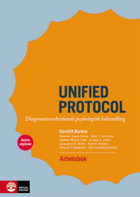 Unified protocol Arbetsbok