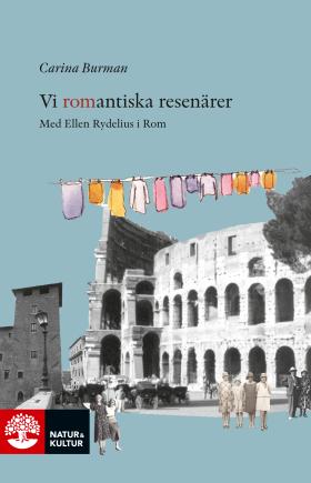 Bildresultat för vi romantiska resenärer
