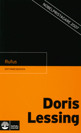 Entimmesb Lessing-Rufus