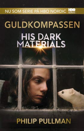 Guldkompassen: His dark materials