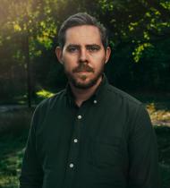 Eric Rosén - Natur & Kultur