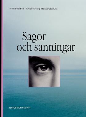 SAGOR OCH SANNINGAR PDF