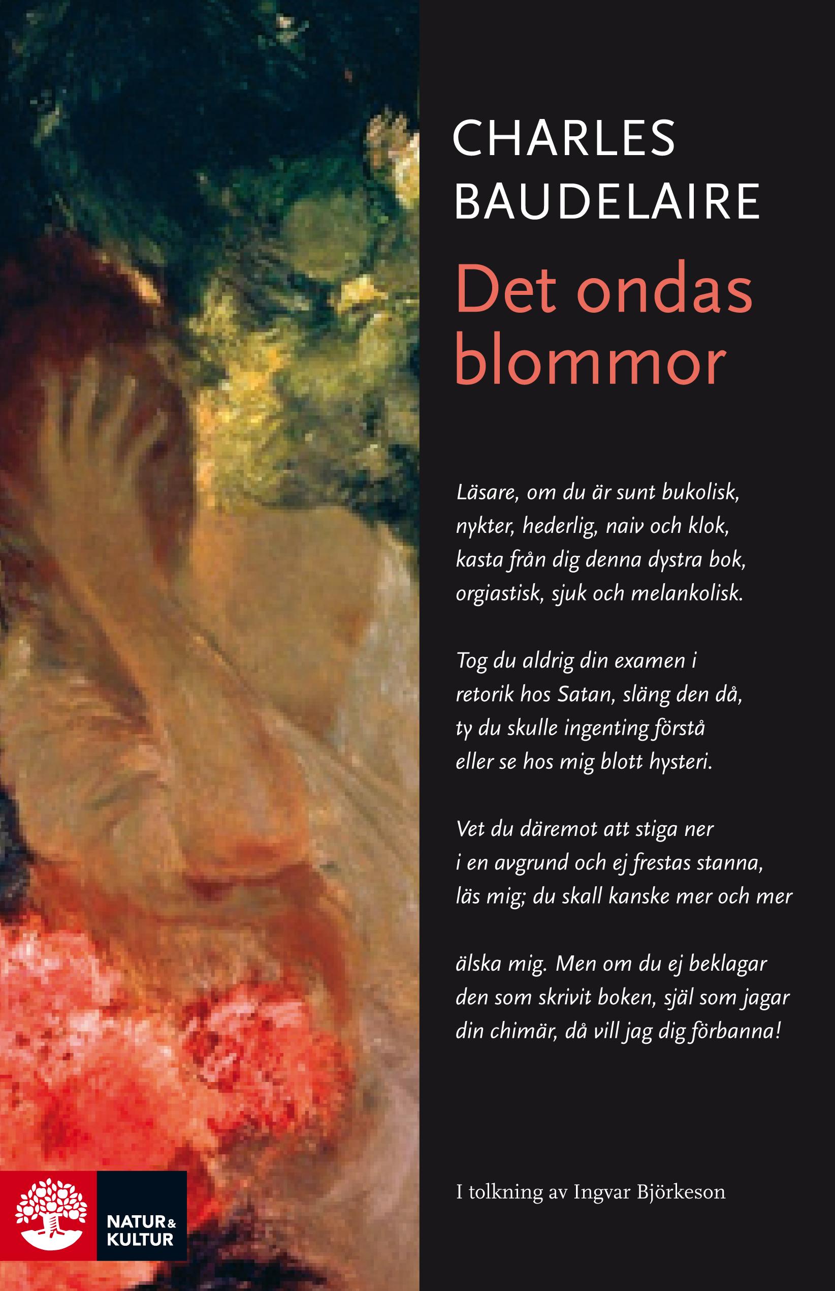 Studie i svensk naivitet